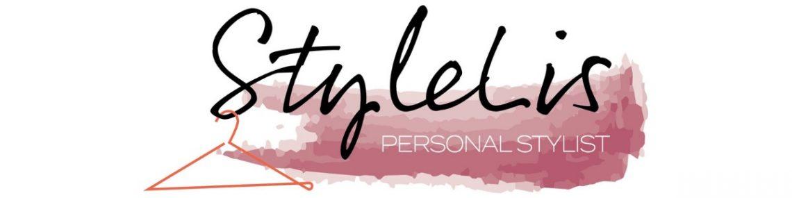 StyleLis
